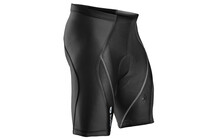 Sugoi RS Short black